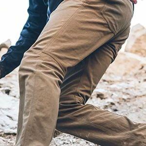 Under Armour Men's Tactical Guardian Pants